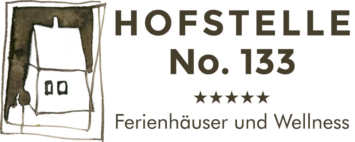 Spreewald Hofstelle 133